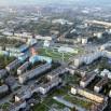 панорама Серова.jpg