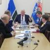 1609057203_zasedanie-dumskoj-komisii.jpg